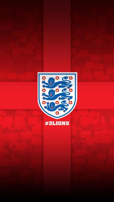 Download England Football Iphone Wallpaper Gallery