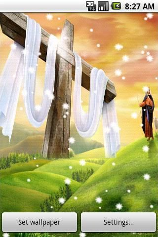 Download Free Live Christian Wallpapers Gallery