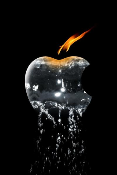 Download Free Live Wallpaper For Iphone 3gs Gallery