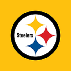 Download Free Pittsburgh Steelers Live Wallpaper Gallery