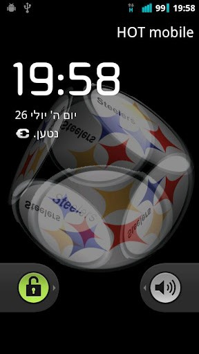 Download Free Pittsburgh Steelers Live Wallpaper Gallery