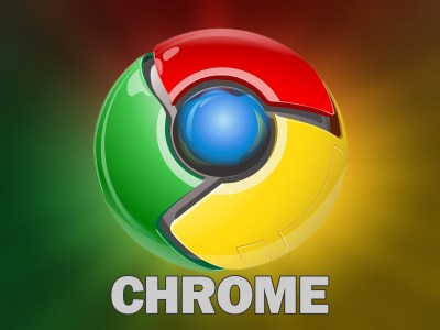 Download Google Chrome HD Wallpapers Gallery
