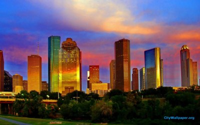 Download Houston Wallpapers Gallery