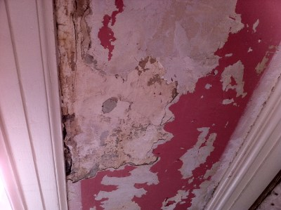 Download How To Remove Wallpaper Glue From Plaster Walls Gallery