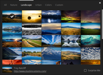 Download How To Set Wallpaper On Chromebook Gallery