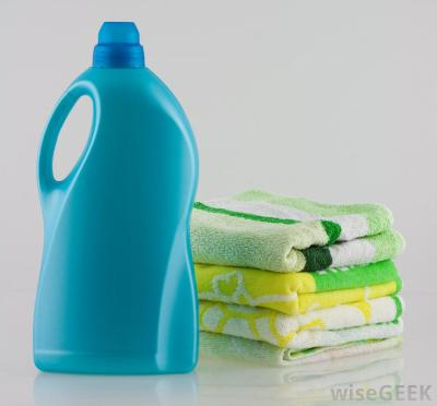 Download How To Use Fabric Softener To Remove Wallpaper Gallery