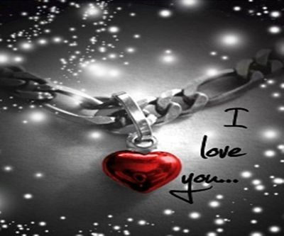 Download I Love U Wallpapers Free Download For Mobile Gallery