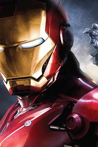 Download Iron Man 3 Live Wallpaper Apk Gallery
