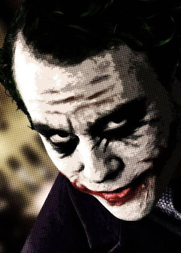 Download Joker Live Wallpapers Gallery
