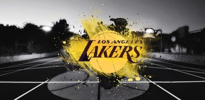 Download Lakers Live Wallpaper Gallery
