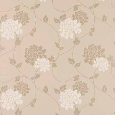 Download Laura Ashley Wallpaper Sale Gallery