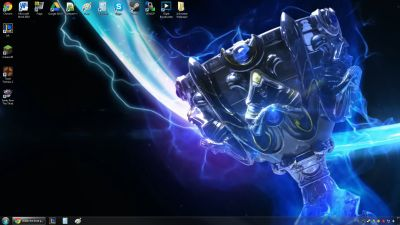 Download League Of Legends Live Wallpaper For Pc Gallery
