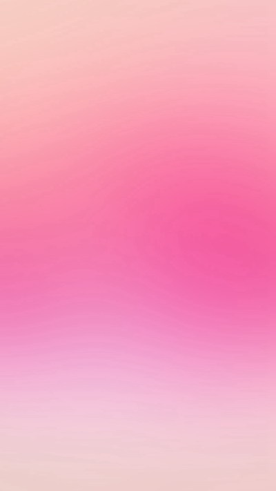Download Light Pink Iphone Wallpaper Gallery