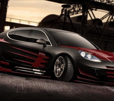 Download Live Car Wallpapers Gallery