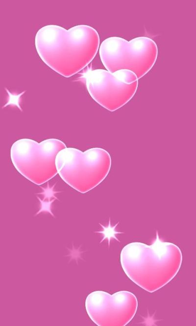 Download Live Heart Wallpaper Gallery