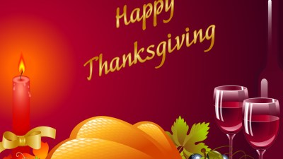 Download Live Thanksgiving Wallpaper Free Gallery