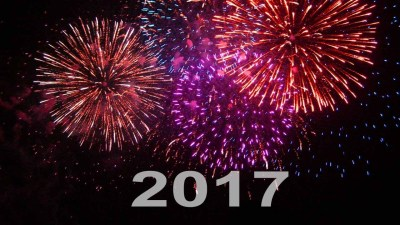 Download Live Wallpaper Happy New Year Gallery