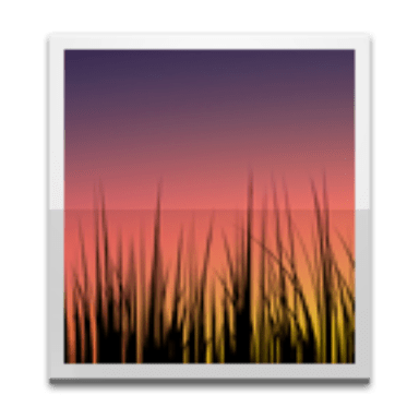 Download Live Wallpaper Picker Apk Gallery