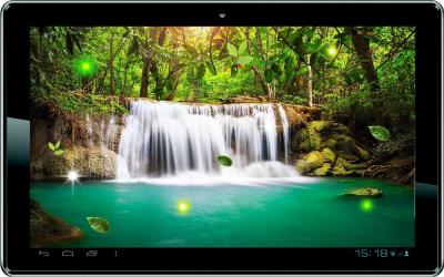 Download Live Wallpapers With Sound Gallery