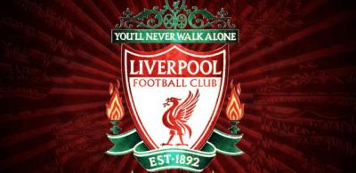 Download Liverpool Fc Live Wallpapers Gallery