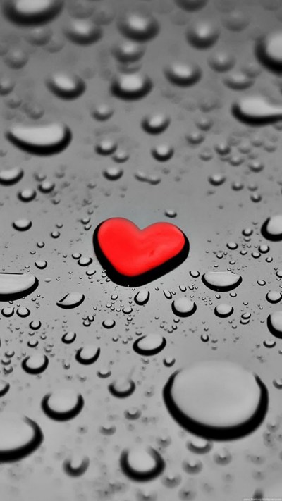 Download Love Mobile Wallpapers HD Gallery