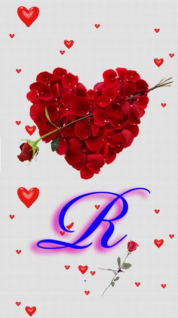 Download Love S Letter Wallpaper Gallery