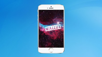 Download Make Own Iphone Wallpaper Gallery