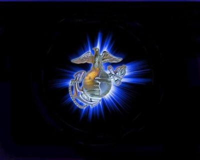 Download Marine Corps Live Wallpaper Gallery