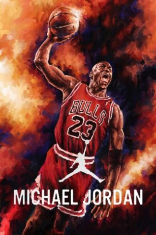 Download Michael Jordan Live Wallpapers Gallery