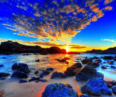 Download Most Beautiful Live Wallpaper Gallery