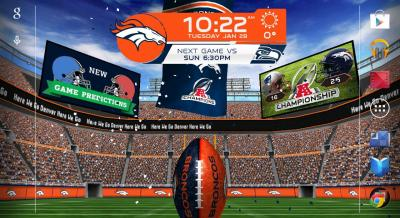 Download Nfl Live Wallpapers Gallery