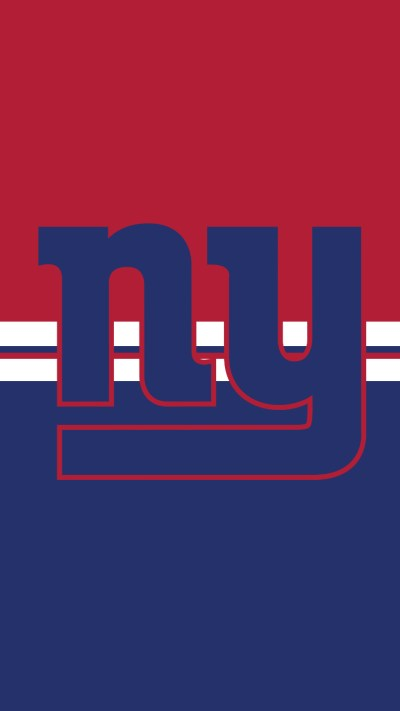 Download Ny Giants Mobile Wallpaper Gallery