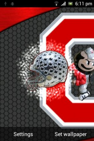 Download Ohio State Live Wallpaper Gallery