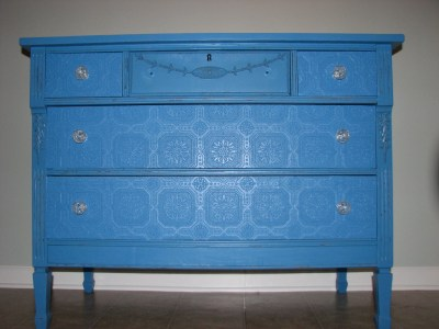 Download Paintable Wallpaper On Furniture Gallery
