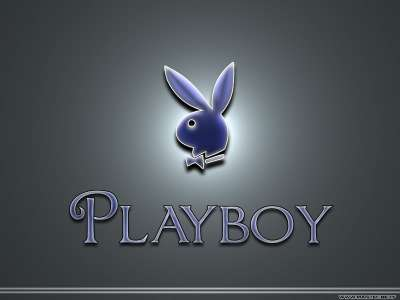 Download Play Boy Wallpapers Free Gallery