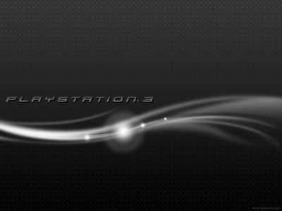 Download Ps3 Live Wallpaper Gallery