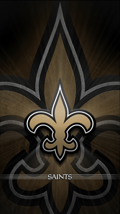Download Saints Wallpaper For Iphone Gallery