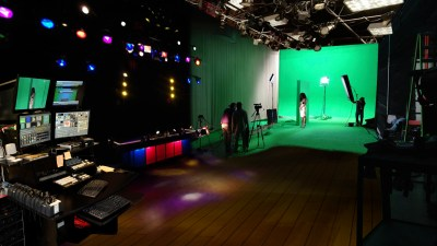 Download Video Production Wallpaper Gallery