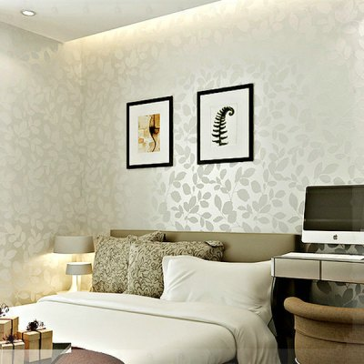 Download Wallpaper For Small Living Room Gallery