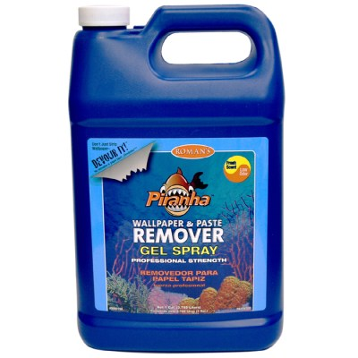 Download Wallpaper Paste Remover Gallery
