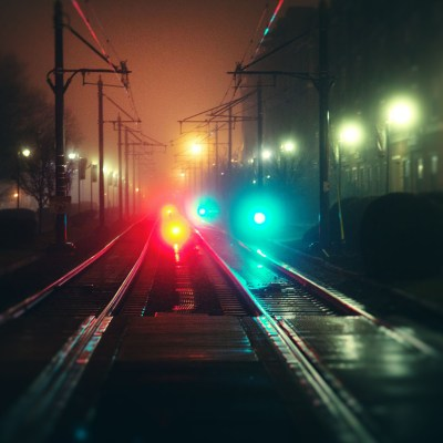 Download Wallpaper Picture Rail Gallery