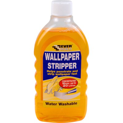 Download Wallpaper Remover Solution Gallery