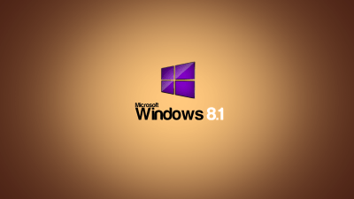 Download Wallpaper Windows 8.1 Full HD Gallery