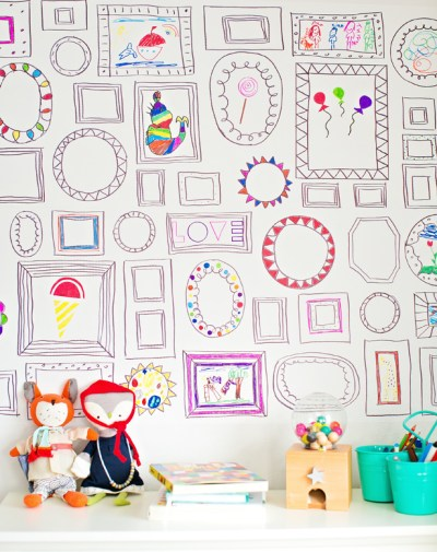 Download Wallpaper You Can Color Gallery