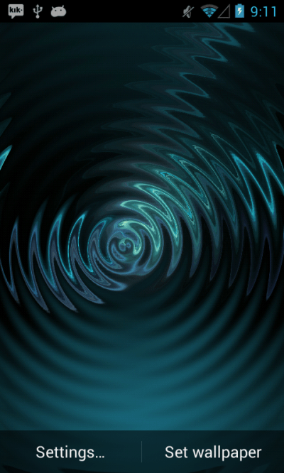 Download Water Ripple Effect Live Wallpaper Gallery