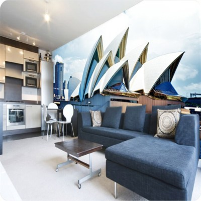 Download Where To Buy Wallpaper In Sydney Gallery