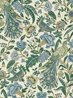 Wallpapers To Go - Shop by Fabric Collection