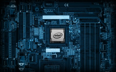 Intel inside wallpaper | 2560x1600 | 708 | WallpaperUP