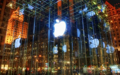The incredible Apple Retail Store wallpaper | 2560x1600 | 3872 | WallpaperUP