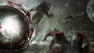 Video games zombies Call of Duty artwork wallpaper   1920x1080   58925   WallpaperUP